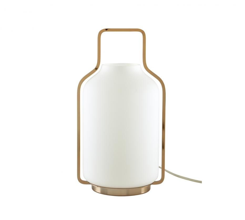 Somerset Lampes A Poser Designer Eric Jourdan Ligne Roset Eclairage De Table Lamp Lampe A Poser
