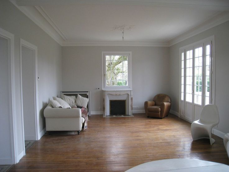Hedendaags Image result for farrow and ball ammonite   Living room color VA-26