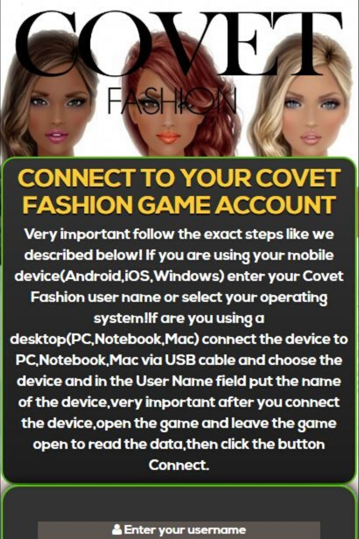 Pin On Covet Fashion Hacks