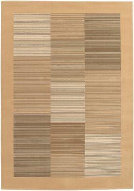 Couristan Everest Hamptons Sahara Tan Rug Contemporary Rugs With Images Buy Area Rugs Tan Rug Couristan
