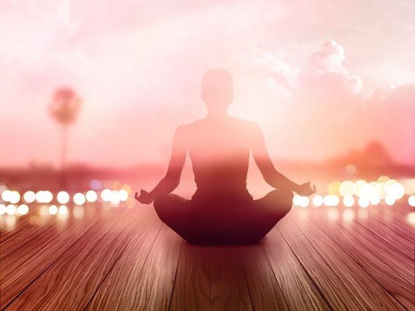 7 health and wellness retreats