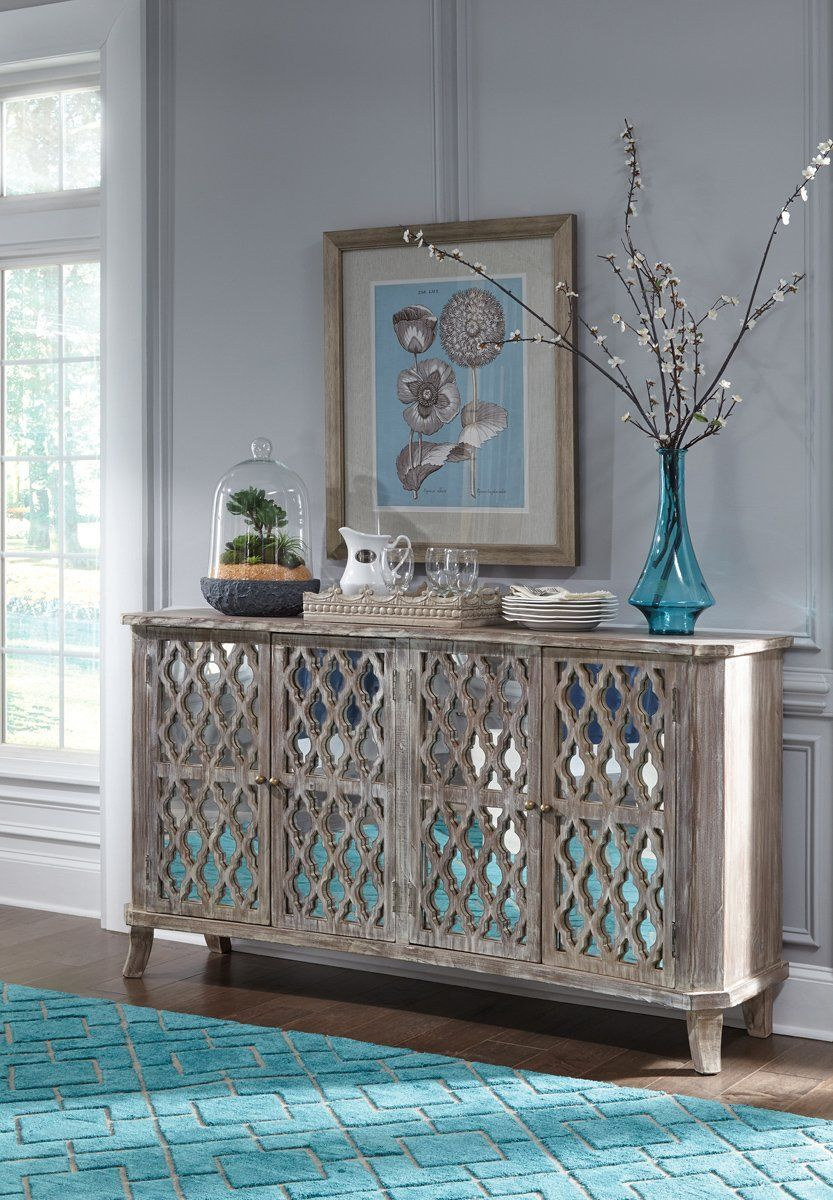 Larissa 70 | Kitchen and Dining Rooms | Indian home decor ...