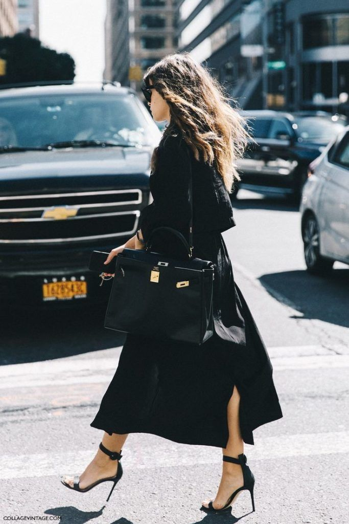 hermes-kelly-bag-grace-kelly-street-style-habituallychic-023 ... c4f6e9b2385c9