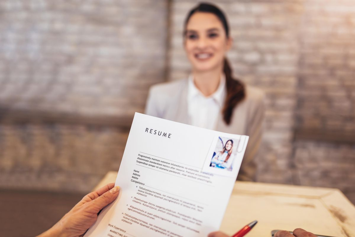 Expert Resume Writing Tips You Need To Know Now Resume