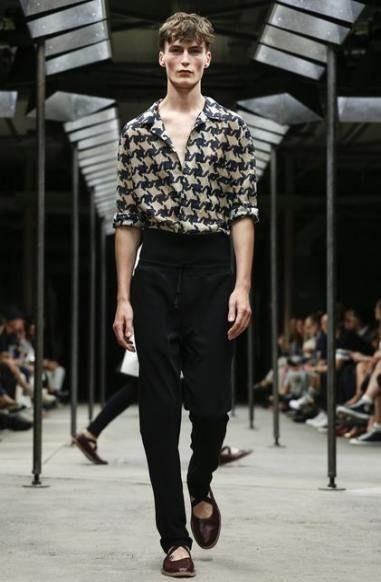 60 ideas fashion runway stage ideas paris