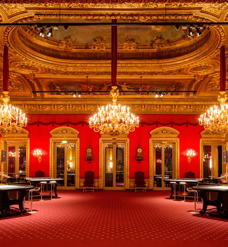 Baden Baden Provides The Ultimate Casino Experience Lucky Nugget Blog