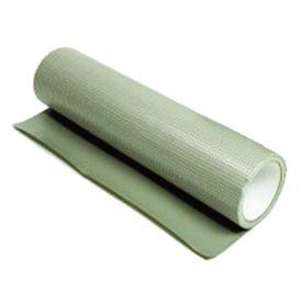 Bondera Self Adhesive Tile Mat At Lowes Decorating Tips Home Improvement Diy