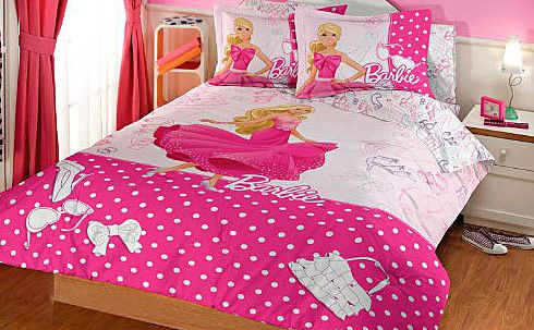 Best Girly Themes For Girly Rooms Barbie Bedroom Girls Bedroom Girls Bedroom Wallpaper 400 x 300