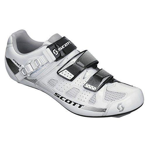 Pin von I Loving Shoes auf Men's Athletic Shoes