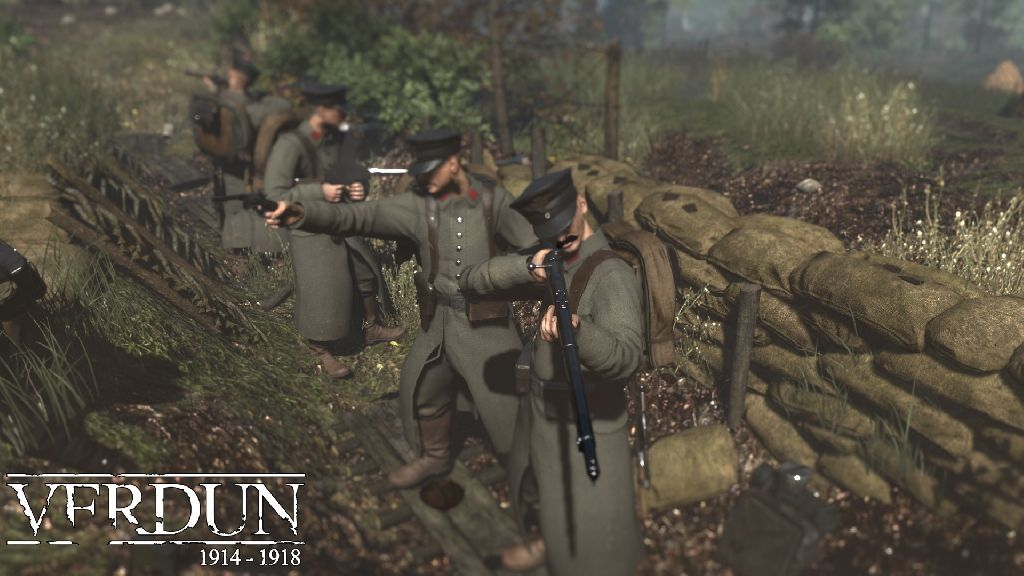 Horrors of ww1 verdun ww1 multiplayer fps game jeu video horrors of ww1 verdun ww1 multiplayer fps game publicscrutiny Image collections