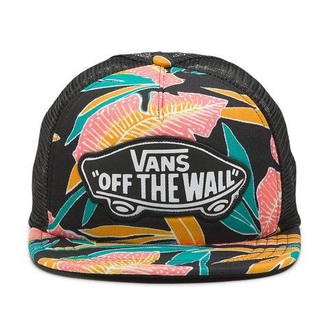 vans off the wall mujer