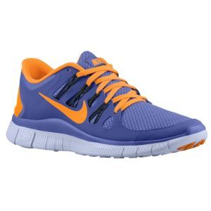 competitive price 1edf5 a8747 1000+ images about Cool running sneakers on Pinterest   Nike free, Women running  shoes