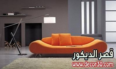 احدث موديلات الكنب المودرن Modern Sofa Sectional Sofa Design Sofa Furniture