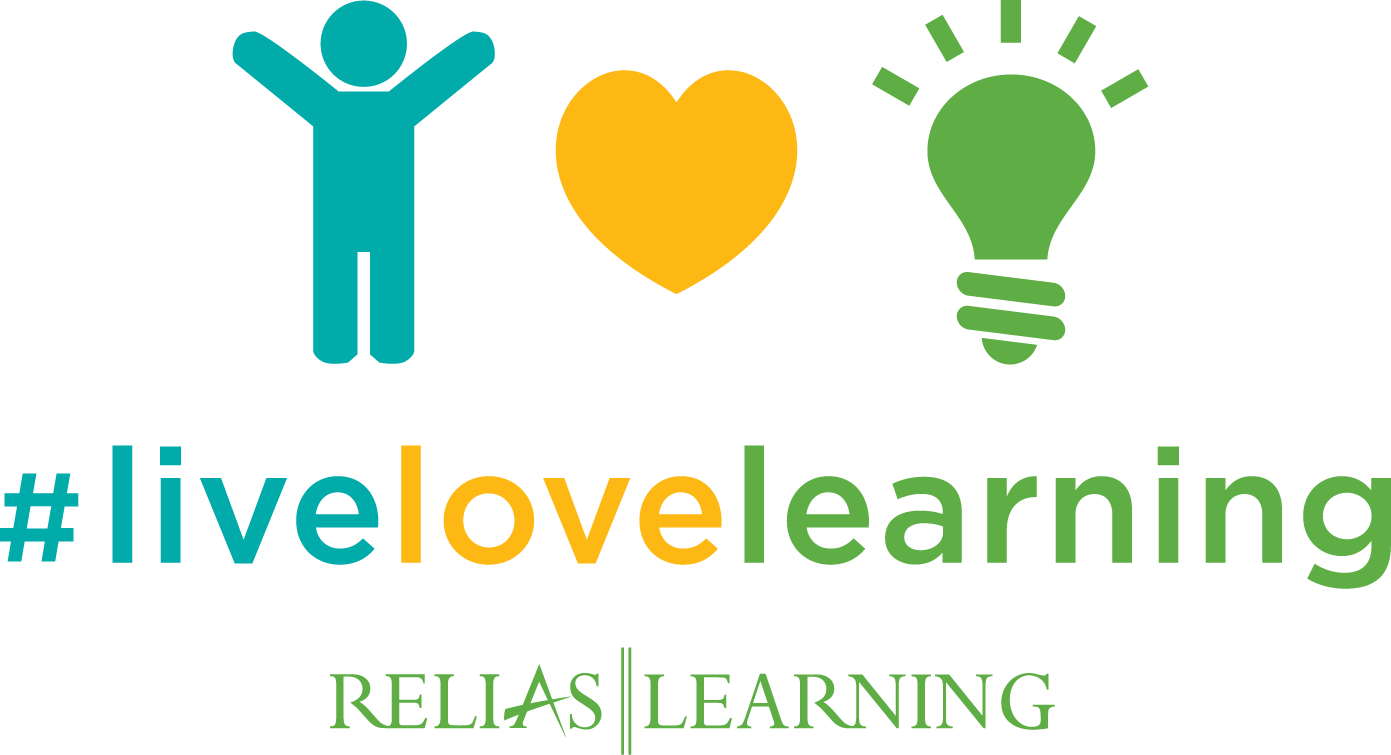 We believe in learning what you love, and living what you learn.