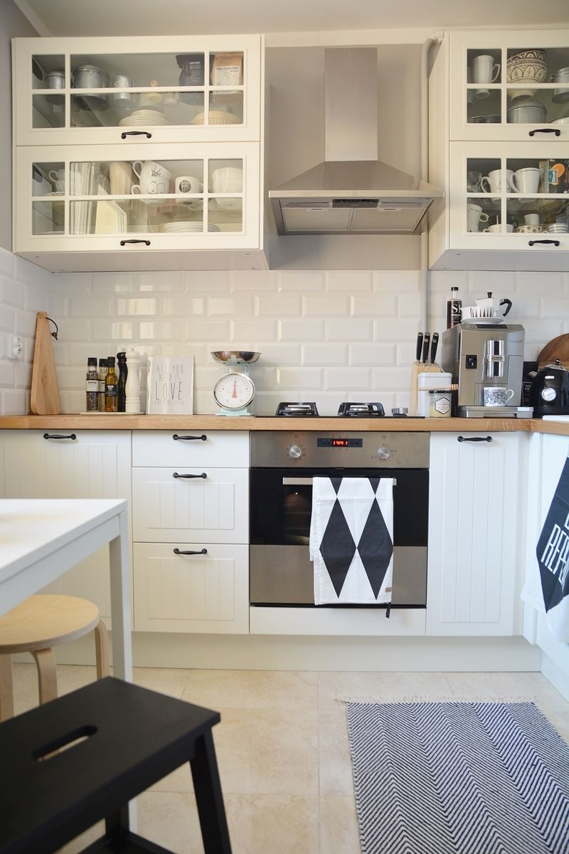 L-förmige modulare küche designs scraperka  blog   h o m e   pinterest  kuchen