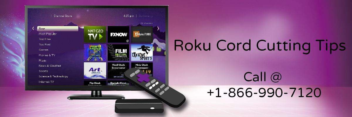 roku hdcp unauthorized content disabled plex