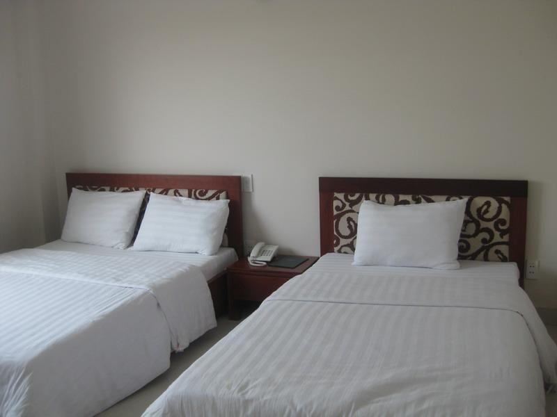 Fortune Hotel Danang Da Nang, Vietnam