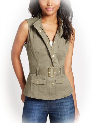 Industries Needs — Apparel & Accessories Women, Sweaters, Vests