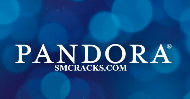 pandora recovery software free download with key