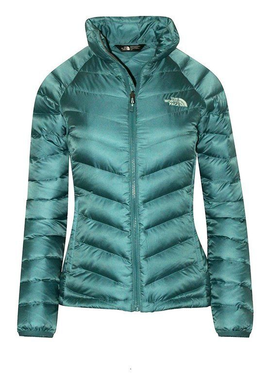 31d182c33 $152.99 - The North Face Flare Women's Down 550 RTO Ski Jacket ...