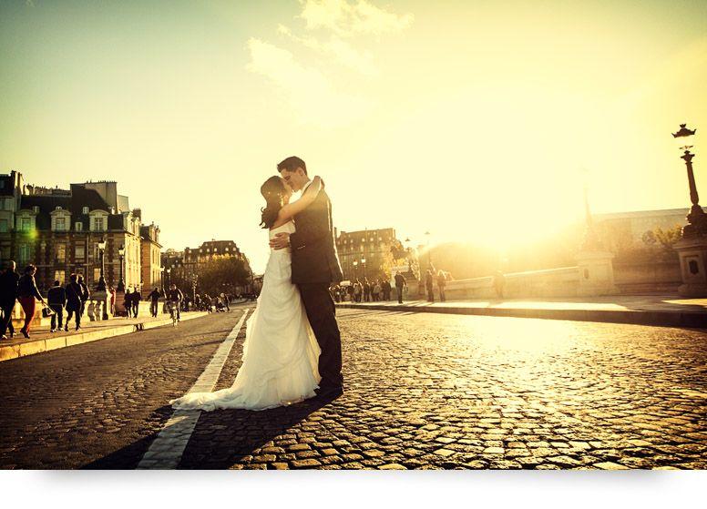 21-after-wedding-shooting-paris