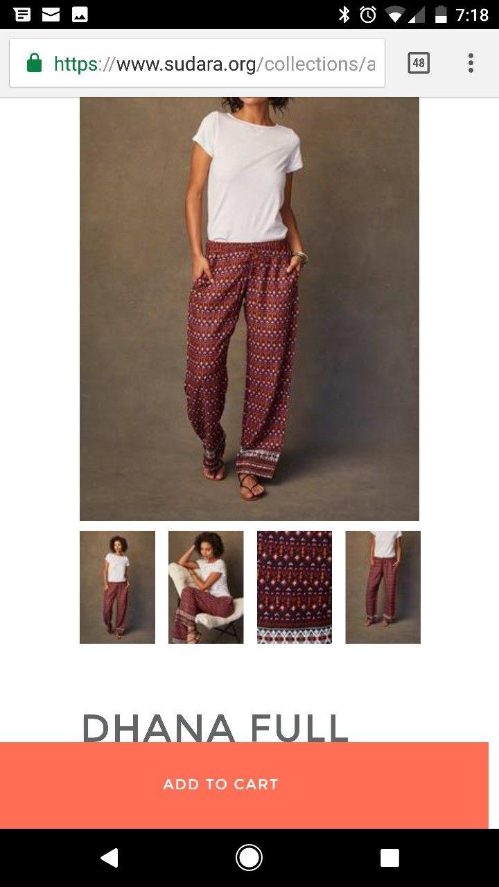 Pin by wynn perkins on wish list capri pants pants fashion