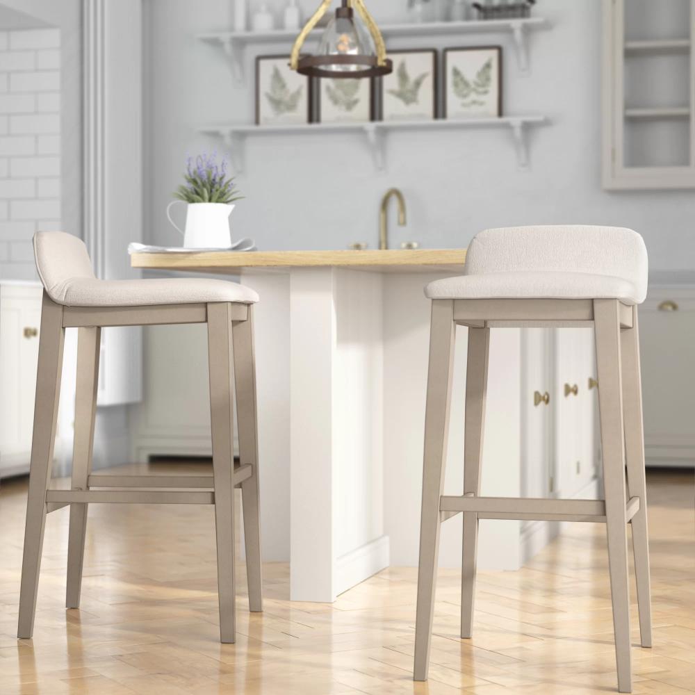 Counter Height Bar Stools  Wayfair  Bar stools, Counter height