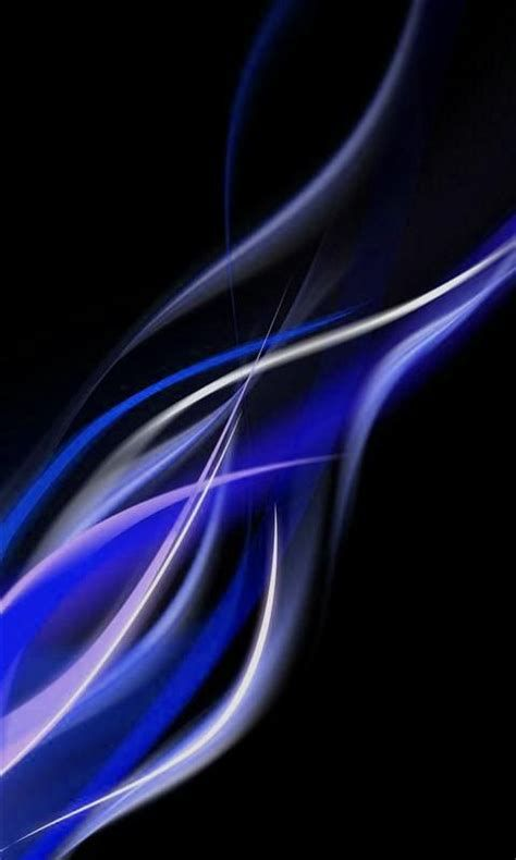 Images By Gideon On Flash   Flash Wallpaper, Galaxy Phone