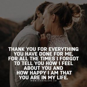 Collection : +27 I Love My Life Quotes 2 and Sayings with Images