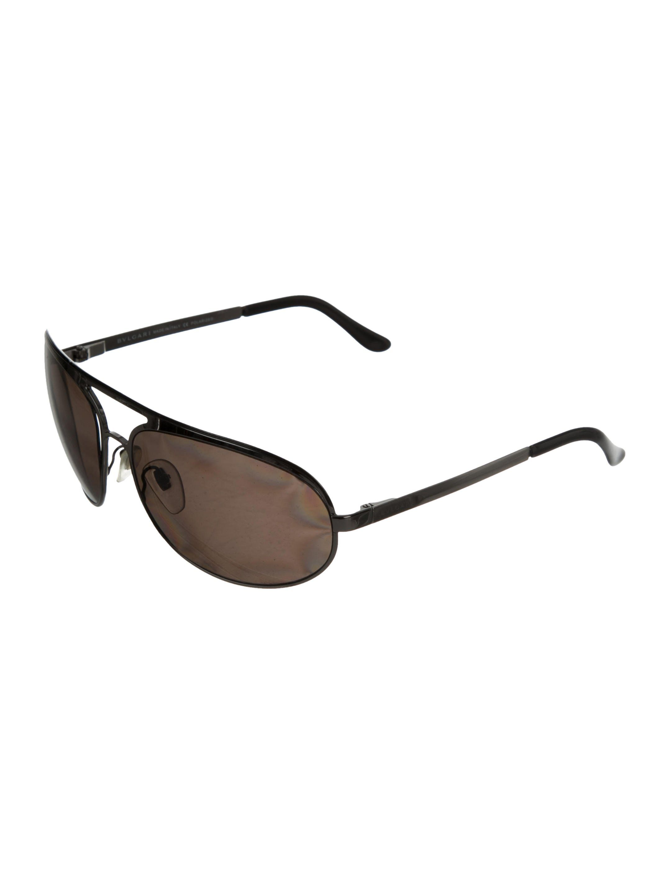 bcd2a67513 Bvlgari Sunglasses For Men Bv7013