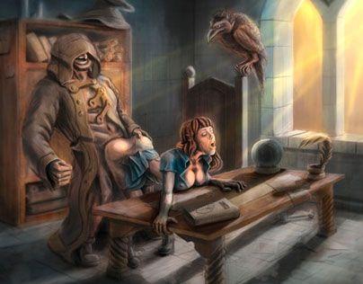 Nov Zivljenjski Slog Moda Kupiti Witch Trainer Guide Flyyogastudio Com It's simpler, with fewer mechanics, characters, scenarios and secrets. witch trainer guide