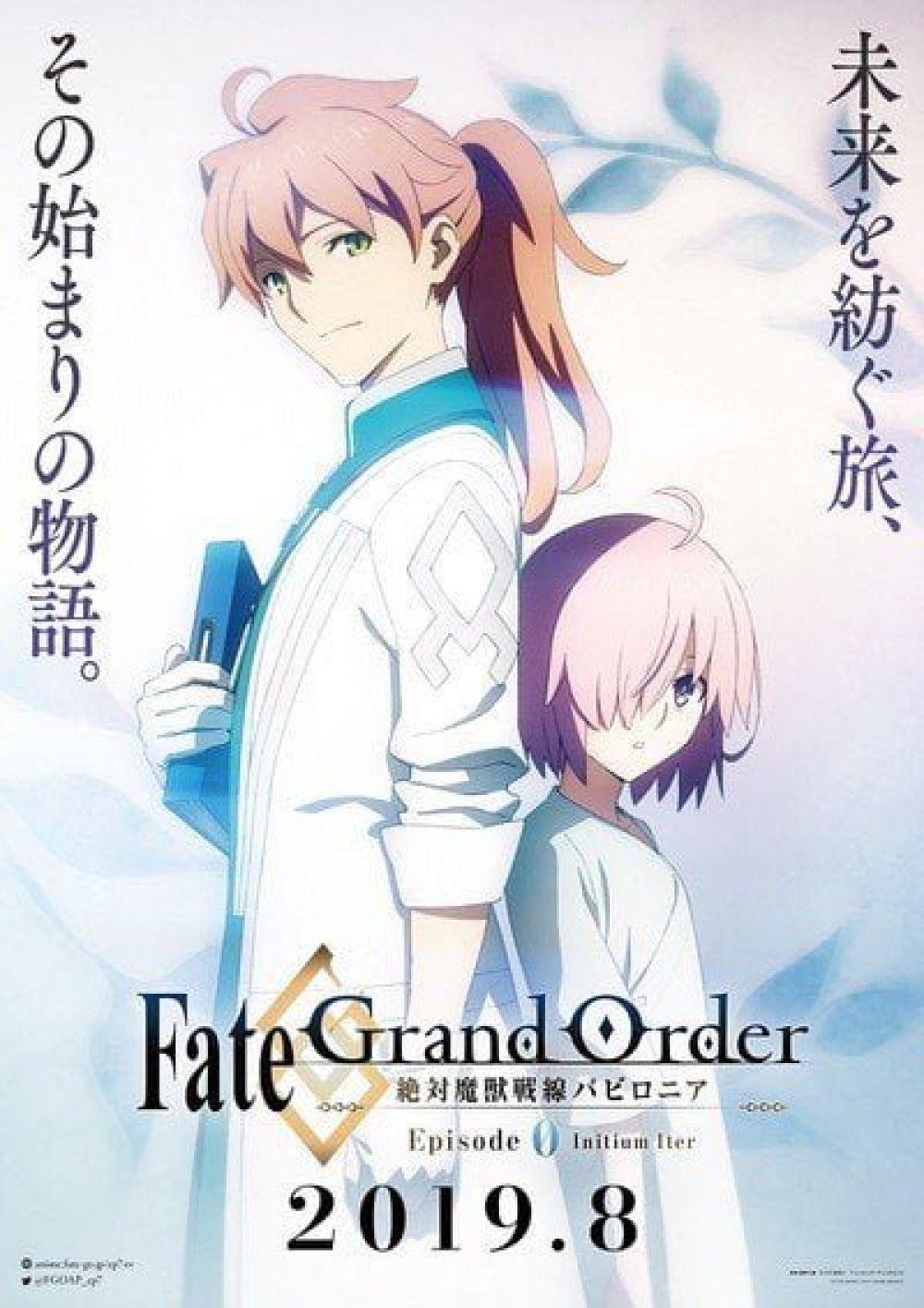 Kurenai Rin Google Search Anime Animacao Garotas Fofas