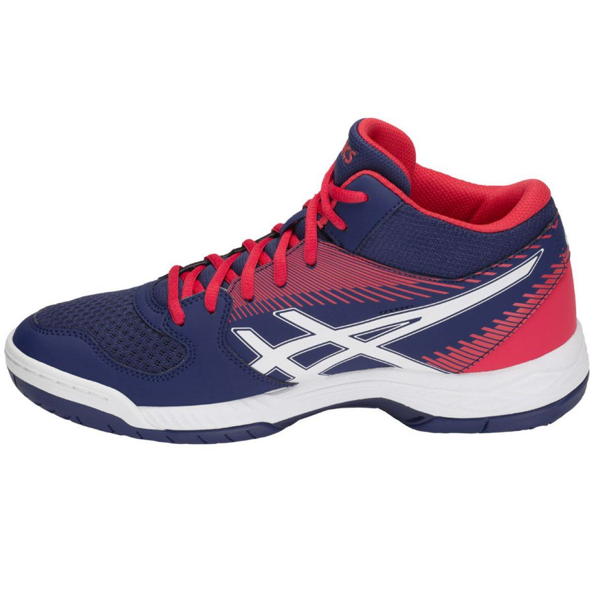 Volleyball Shoes Asics Gel Task Mt M B703y 400 Volleyball Shoes Asics Gel Asics