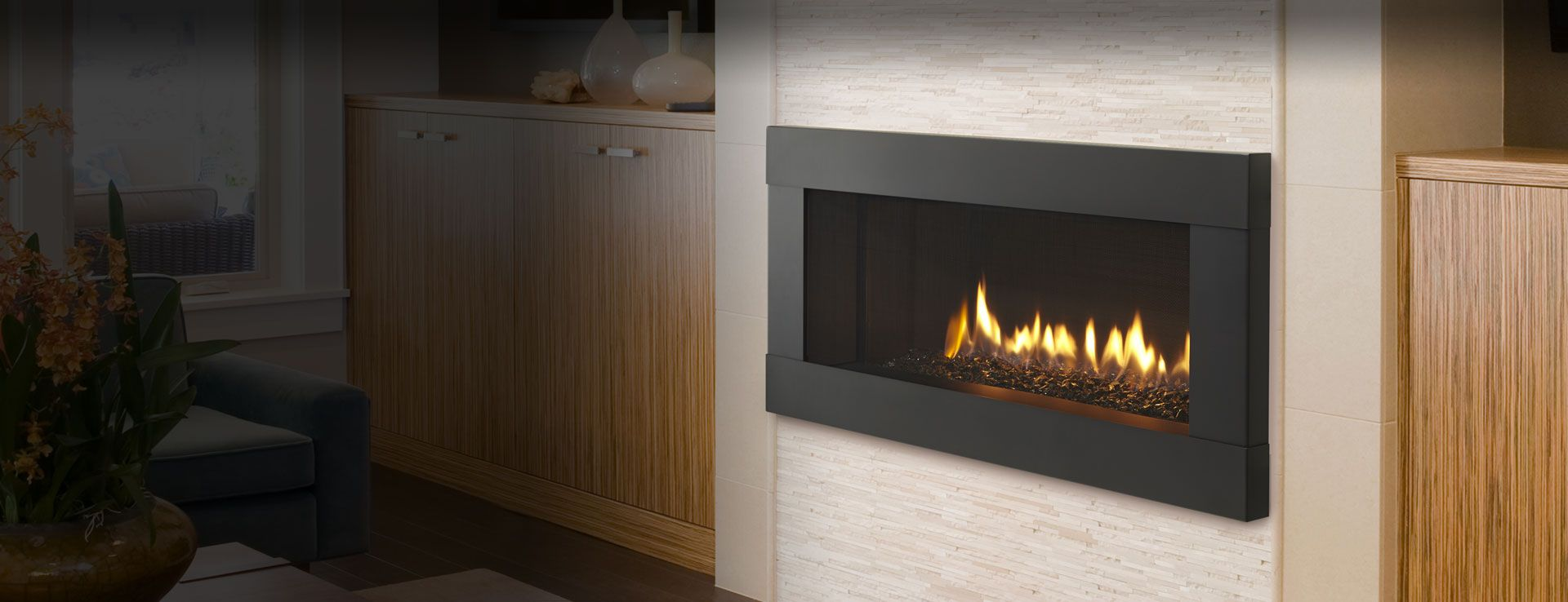 Image Result For Fireplace Heat Reflector