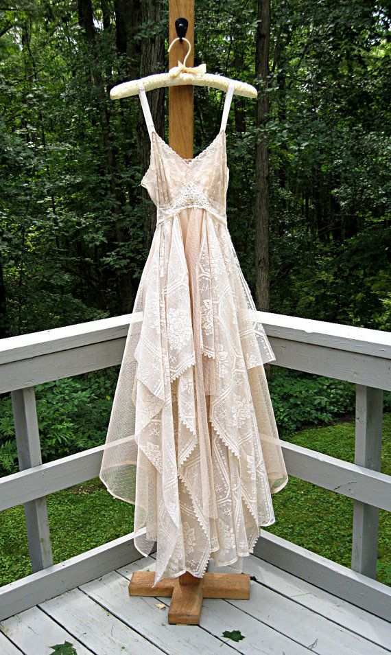 Pin By Carolyn Ranalli On Dresses In 2018 Pinterest Wedding