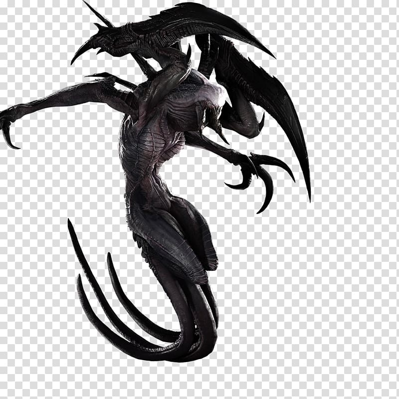 Evolve Rolls Royce Wraith Drawing Concept Art Monster Shadow Monster Creature Concept Shadow Dragon