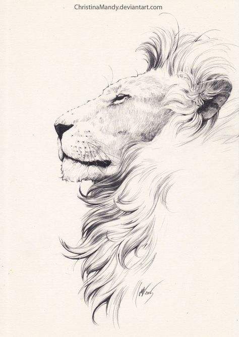Proud by ChristinaMandy on DeviantArt  Proud by  on DeviantArt Best Picture For pretty girl tattoo For Your Taste Y