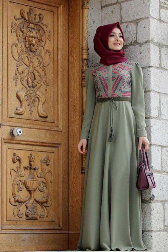 CopyrightEstilo HijabChic velados y vestido velados CopyrightEstilo CopyrightEstilo HijabChic y HijabChic y vestido oCBWxerd