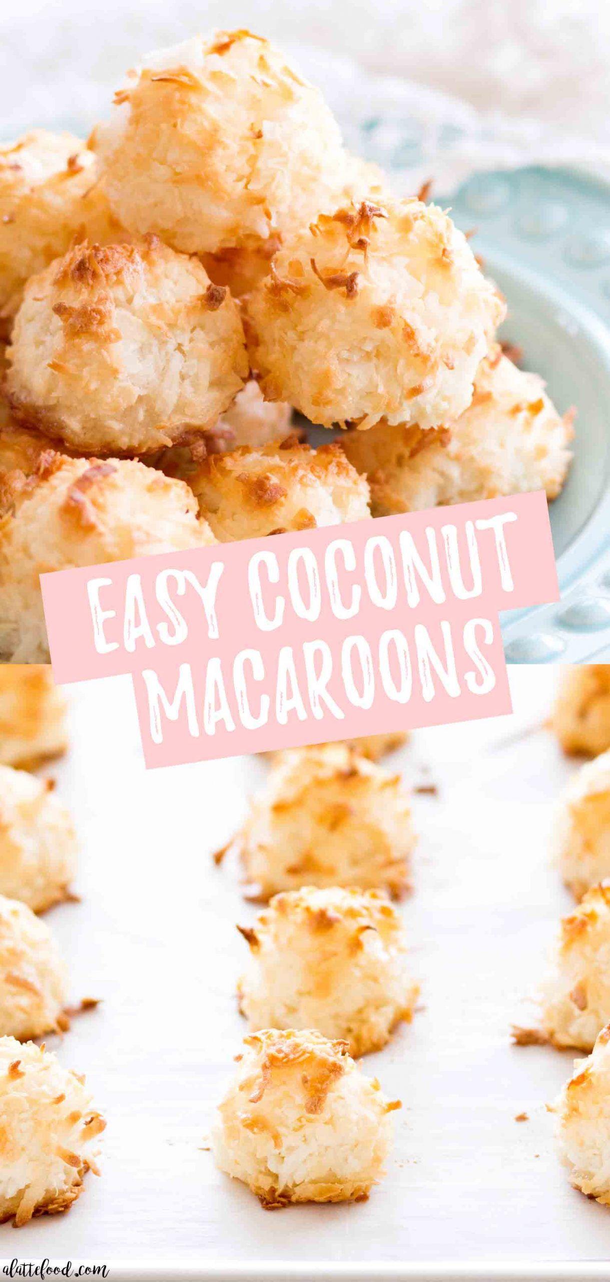 Pin On Easy Dessert Recipes