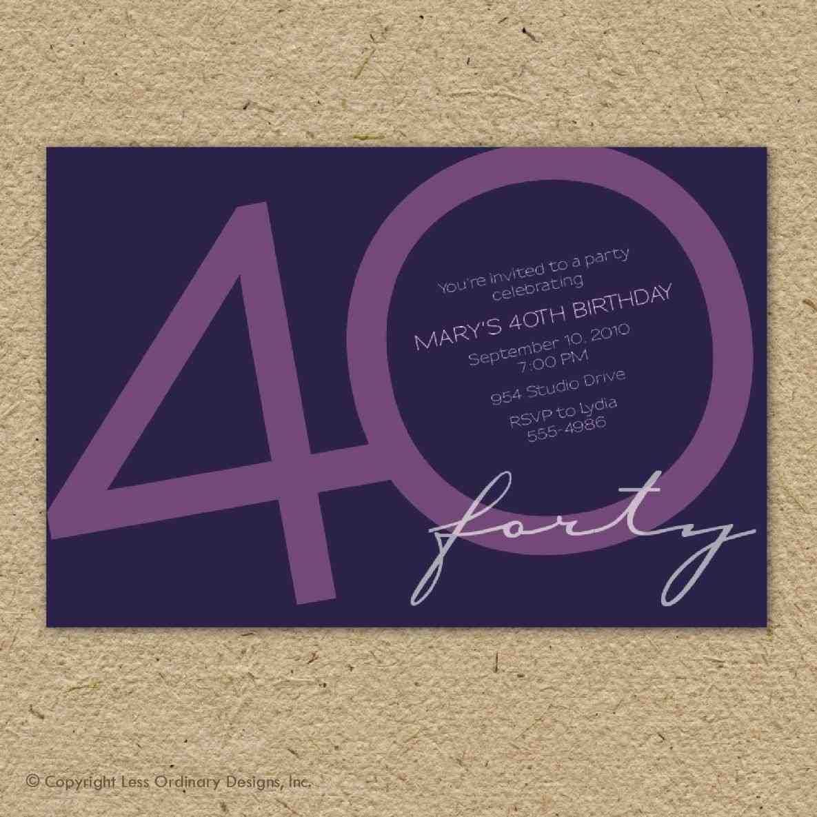 50th Birthday Balloon Table Centerpiece In Purple And Silver Disco Party Invitations Free Get Inspired To Create Your Own Invitation