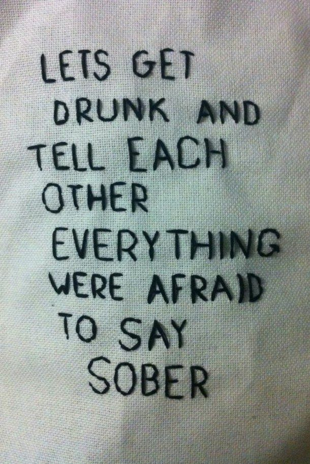 Quotes About Drugs Endearing Tumblr Quotes Drugs  Google Search  Quotes  Pinterest 2017