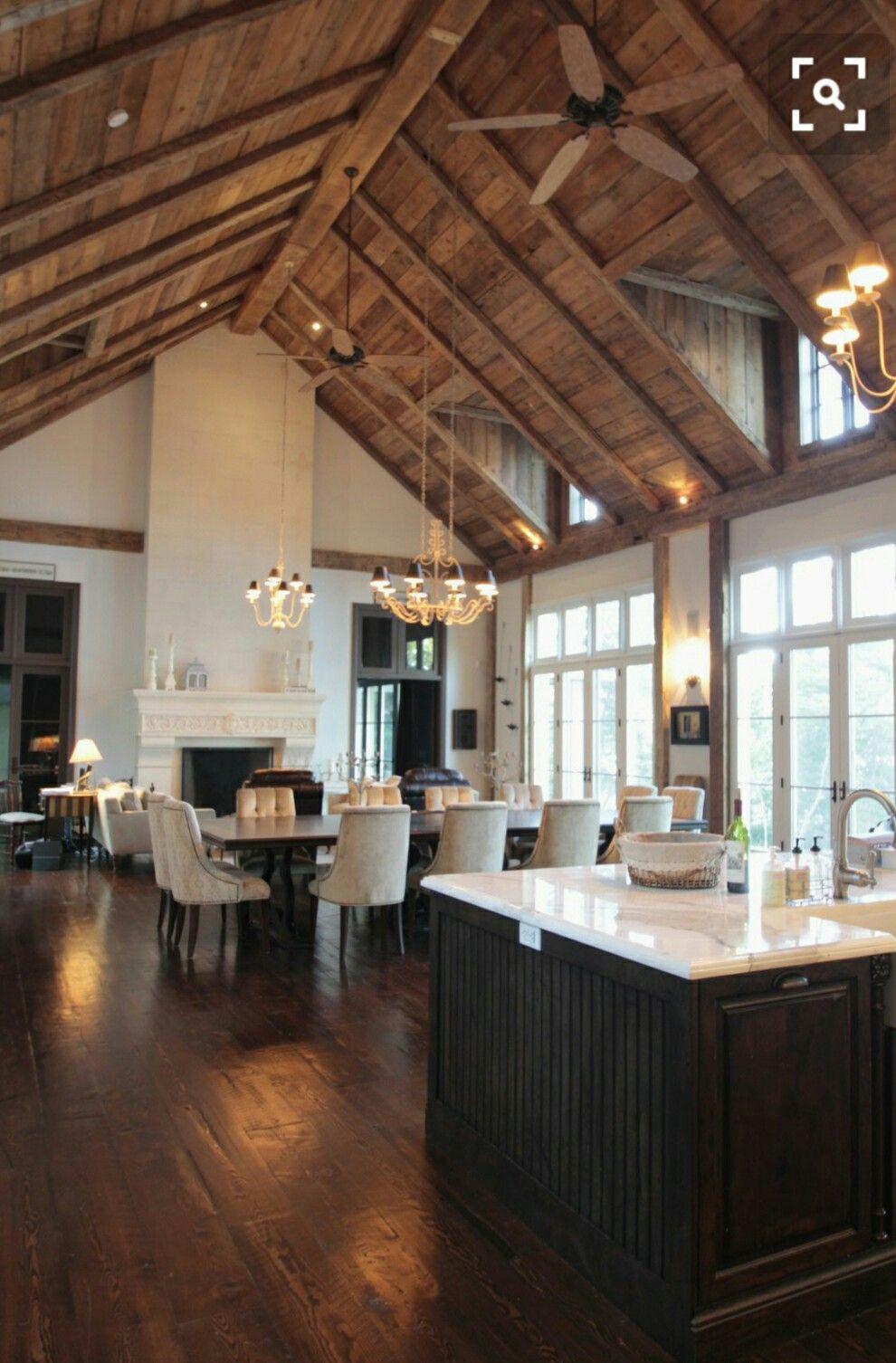 Dachboden über küchenideen transom windows  usa culisanta  pinterest  haus scheune und haus