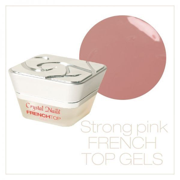 French Top gel