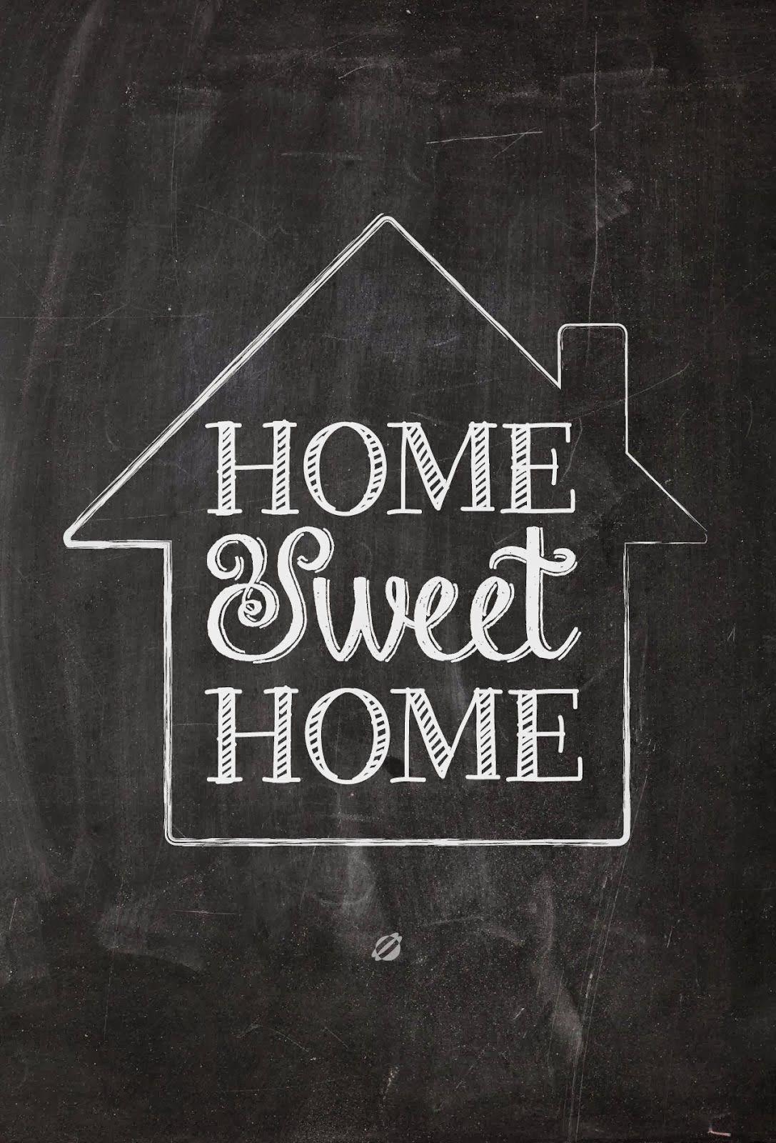 Home4.jpg 1.087×1.600 piksel