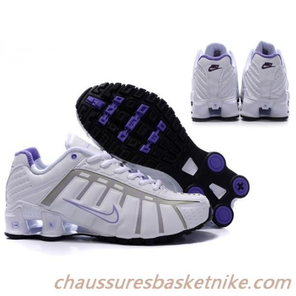 all purple jordans shoes nz