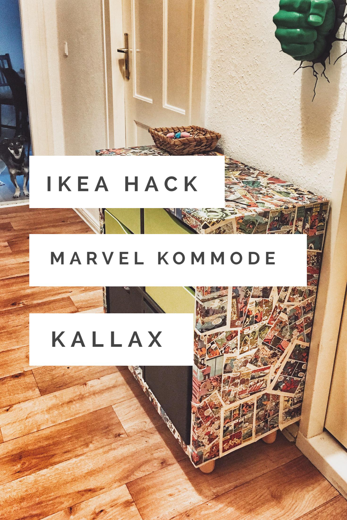 Fantastisch Ikea Küche Lagerung Hacks Bilder - Ideen Für Die Küche ...