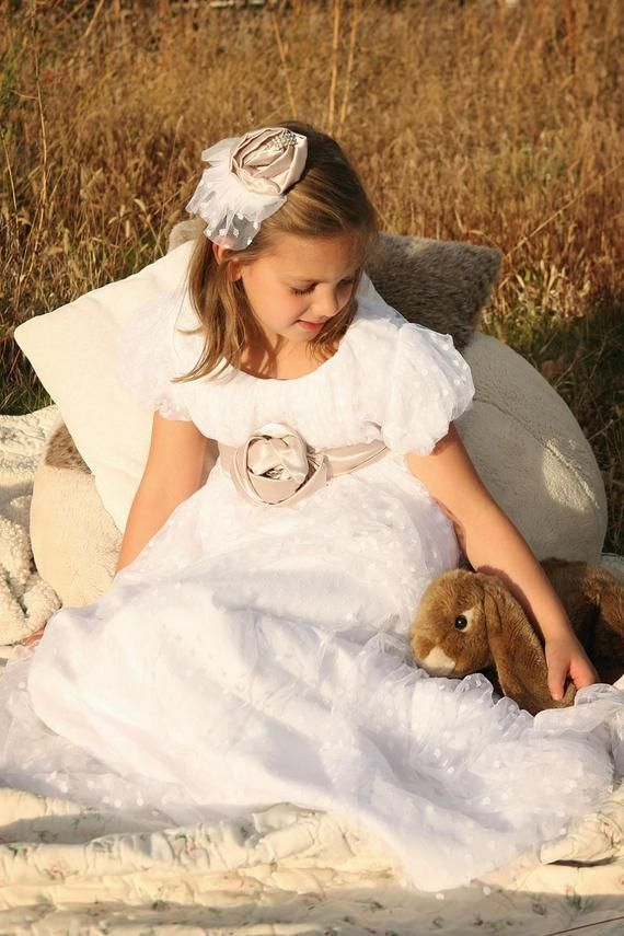 lace first communion dress-white-lds baptism dress-flower girl dress-confirmation dress-girl baptism #confirmationdresses lace first communion dress-white-lds baptism dress-flower girl dress-confirmation dress-girl baptism #confirmationdresses lace first communion dress-white-lds baptism dress-flower girl dress-confirmation dress-girl baptism #confirmationdresses lace first communion dress-white-lds baptism dress-flower girl dress-confirmation dress-girl baptism #confirmationdresses lace first c #confirmationdresses