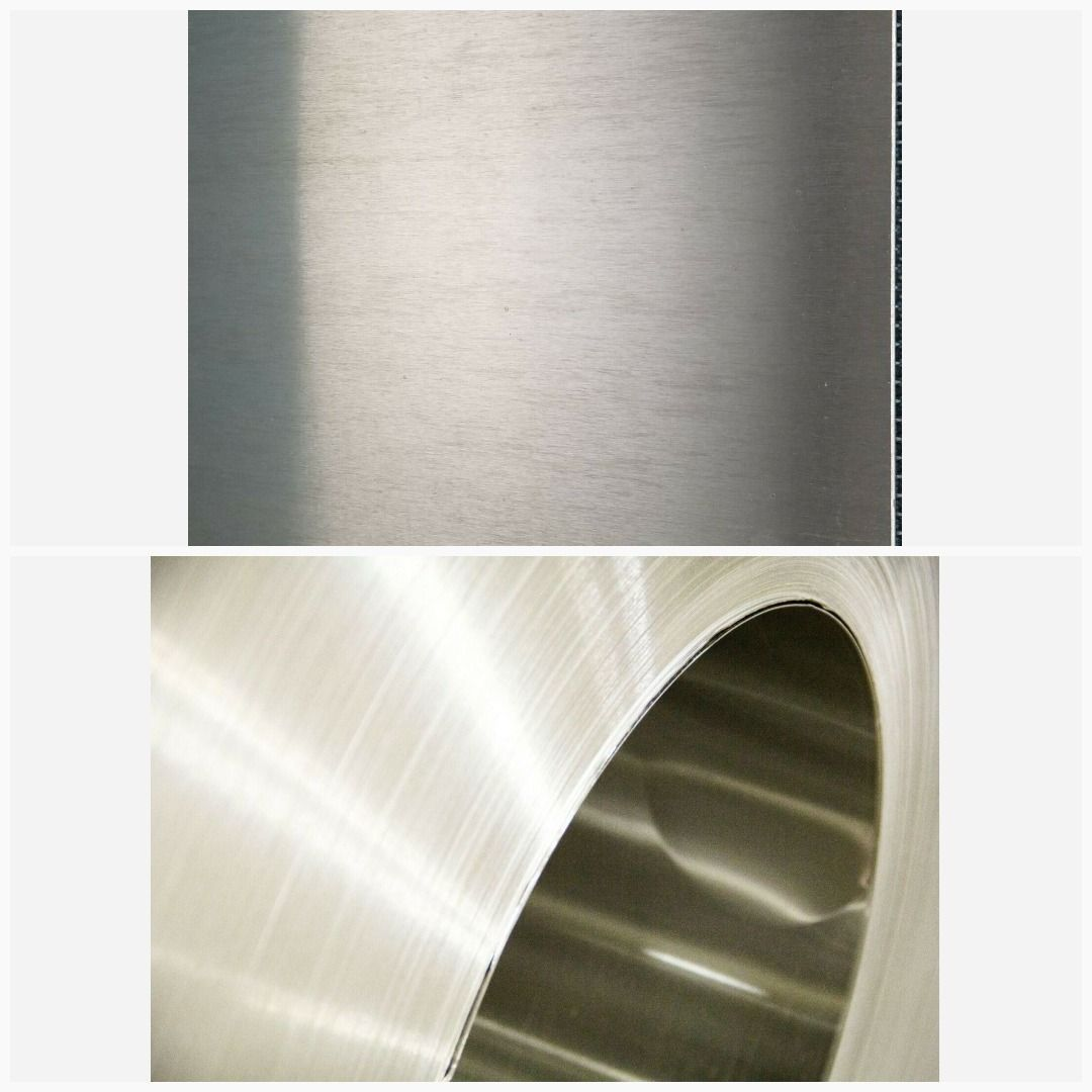 Repair Artwork 3003 Aluminum Sheet Plate Mill Finish 040quot X 12quot X 12quot Plate Wide 3003 Aluminum Products Checker Rubbercal
