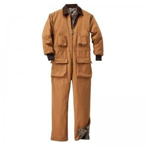 full body warmth it s reversible featured walls mens on walls workwear insulated coveralls id=82471