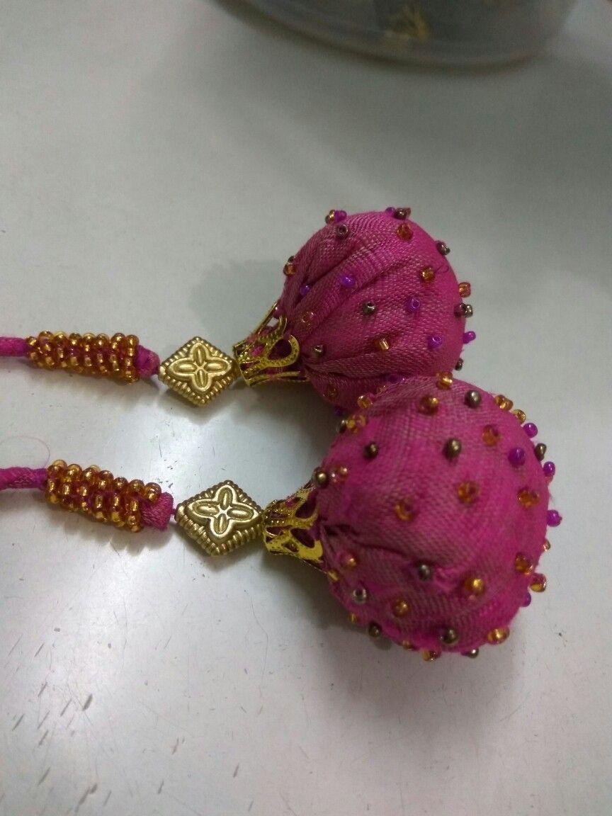 Pin by Bogi Vijayalakshmi on Indian clothes Bead